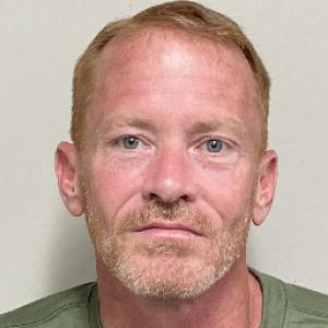 Garner Christopher Michael a registered Sex Offender of Kentucky