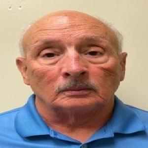 Turner Joseph Arwin a registered Sex Offender of Kentucky