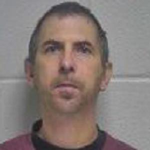 Glahn Roger Allen a registered Sex Offender of Kentucky