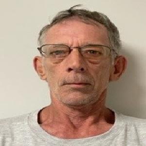 Linsinbigler Charles Thomas a registered Sex Offender of Kentucky
