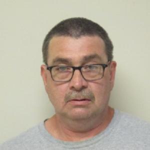 Beard James Richard a registered Sex Offender of Kentucky