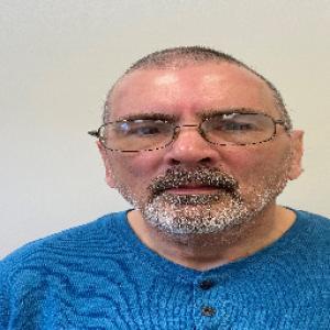 Devers Steven Edwin a registered Sex Offender of Kentucky