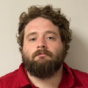 Abplanalp-bryant Brion Kent a registered Sex Offender of Kentucky