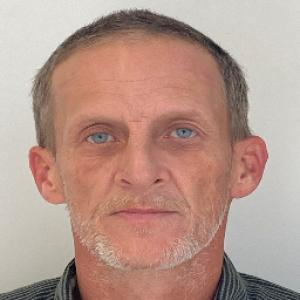 Waterman Anthony Eugene a registered Sex Offender of Kentucky