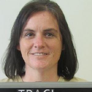 Flynn Traci Lynn a registered Sex Offender of Kentucky