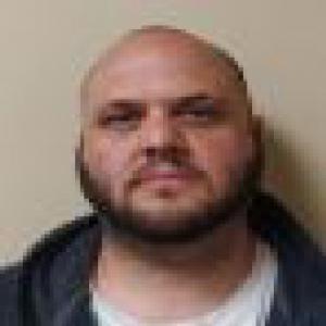 Brunson Dale Alexander a registered Sex Offender of Kentucky