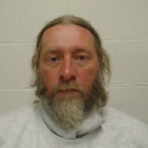 Blanford Charles Joshua a registered Sex Offender of Kentucky