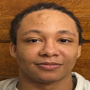 Daniels Eric Christopher a registered Sex Offender of Kentucky