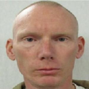 Vickery Christopher Charles a registered Sex Offender of Kentucky
