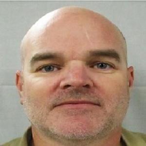 Becker Derrick Leif a registered Sex Offender of Kentucky