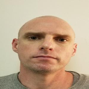 Martin Tyler Scott a registered Sex Offender of Kentucky