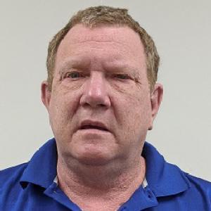 Bussman James J a registered Sex Offender of Kentucky