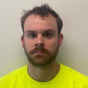 Nazarovech Nicholas Alexander a registered Sex Offender of Kentucky