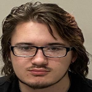 Buchanan Craig Austin a registered Sex Offender of Kentucky