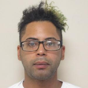 Gomez-baez David Ivan a registered Sex Offender of Kentucky