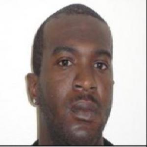 Mcgill Dexter Lamont a registered Sex Offender of Kentucky