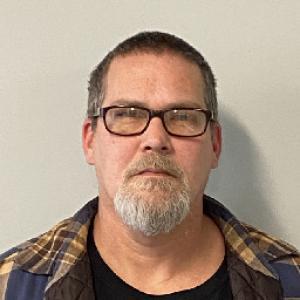Peterson Jason Daniel a registered Sex Offender of Kentucky