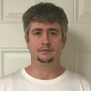 Tunstall Michael Scott a registered Sex Offender of Kentucky