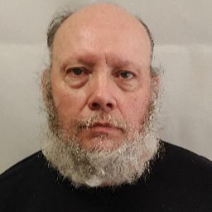 Vessey Rodney Arthur a registered Sex Offender of Kentucky