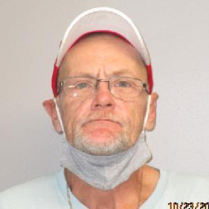 Stewart Larry a registered Sex Offender of Kentucky