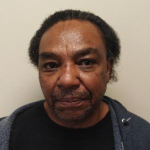 Dunklin Lionel A a registered Sex Offender of Kentucky