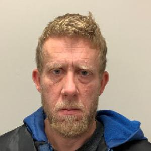 Gregory Jeremy William a registered Sex Offender of Kentucky