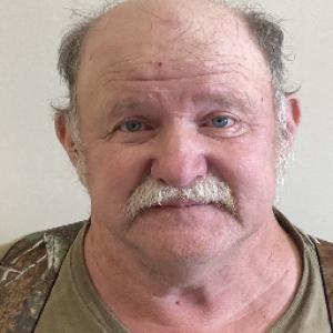 Bradley Alvin Dewey a registered Sex Offender of Kentucky