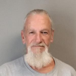 Kiskaden Stanley Wayne a registered Sex Offender of Kentucky