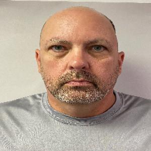 Hourigan Mark Edward a registered Sex Offender of Kentucky