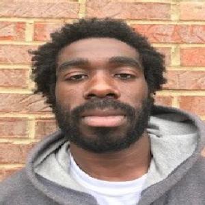 Peterson Jomell D a registered Sex Offender of Kentucky