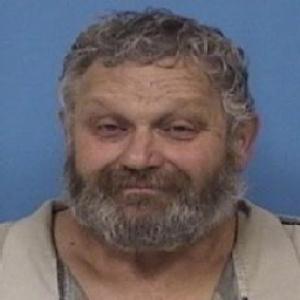 Hansen Marco a registered Sex Offender of Kentucky