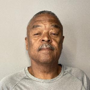 Melvin Greene a registered Sex Offender of Kentucky