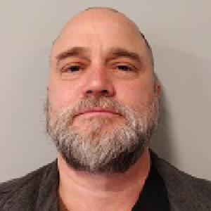 Ellyson Jesse Bryan a registered Sex Offender of Kentucky