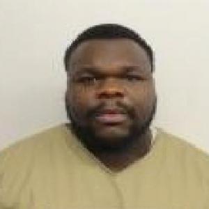 Clark Likuan Dominic a registered Sex Offender of Kentucky