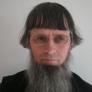 Fisher Gideon a registered Sex Offender of Kentucky