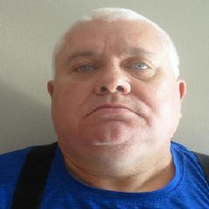 Harper James Dewayne a registered Sex Offender of Kentucky