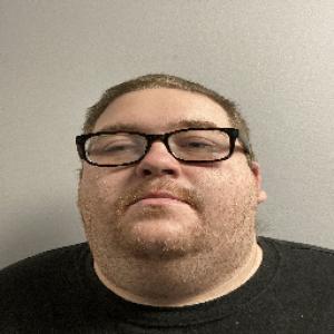 Parker Joseph William a registered Sex Offender of Kentucky