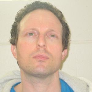 Mcginn Daniel Michael a registered Sex Offender of Kentucky