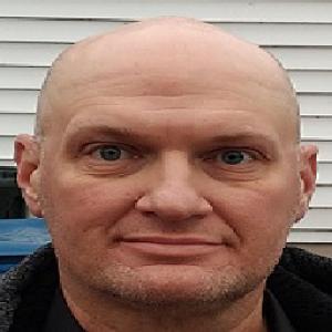 Whitt Simon Peter a registered Sex Offender of Kentucky
