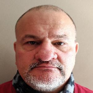Switzer Michael Edward a registered Sex Offender of Kentucky