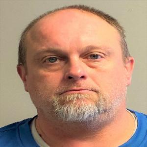 Bennett Shannon R a registered Sex Offender of Kentucky