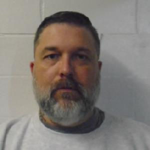 Hardin Robbie James a registered Sex Offender of Kentucky