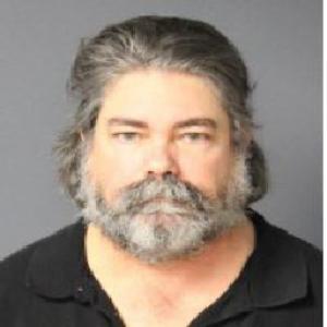 Parker James Lewis a registered Sex Offender of Kentucky