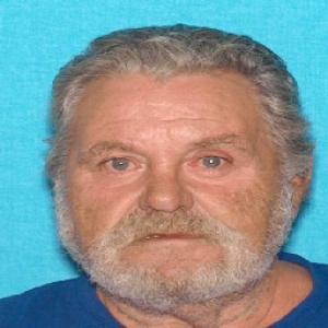 Mcghee Malcolm a registered Sex Offender of Kentucky