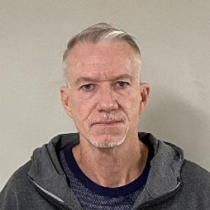 Mclaughlin Timothy Lewis a registered Sex Offender of Kentucky
