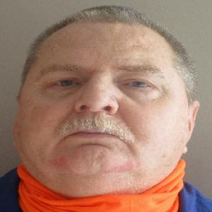 Smothers William a registered Sex Offender of Kentucky