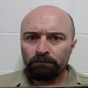Hammer Jonathan Monday a registered Sex Offender of Kentucky