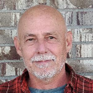 Ellis Fredrick Allen a registered Sex Offender of Kentucky