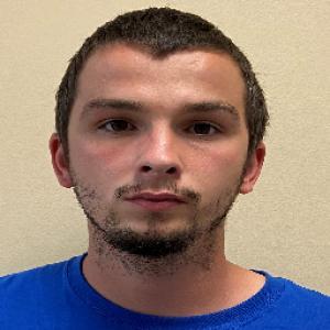 Litton Phillip A a registered Sex Offender of Kentucky