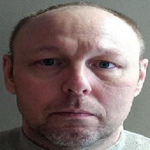 Mathis Shawn E a registered Sex Offender of Kentucky